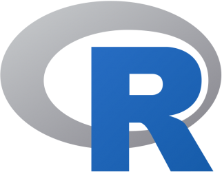 Kurse zur Statistiksoftware R